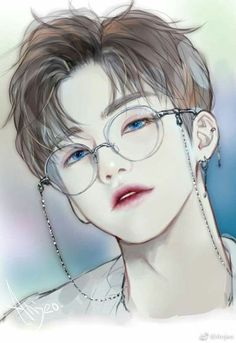 Zerochan has 13 Na Jae-min anime images, and many more in its gallery. Na Jae-min is a character from NCT. Guy Drawing, Manga Drawing, Manga Art, Drawing Lips, Dream Drawing, Drawing Ideas, Korean Anime, Korean Art, Kpop Drawings