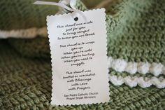 Prayer+Shawl+Poem | Prayer Shawl Ministry offers shawls and blankets
