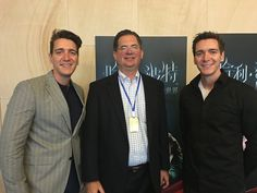 Oliver Phelps, Phelps Twins, Forever, Harry Potter, Breast, Suit Jacket, Life, Twins, Jacket