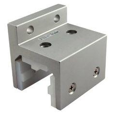 80/20 Inc 15 Series 6815 Single Flange Linear Bearing