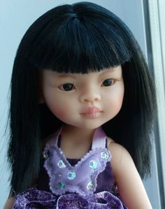 paola reina dolls | Dolls Paola Reina for girls / Interesting dolls and toys for…