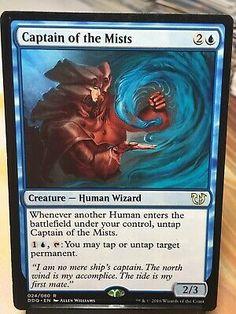 Rise of the Eldrazi MTG Magic LP//NM 1x Pestilence Demon