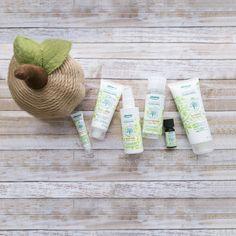 Sorelle Care Inc. Skin Care, Instagram, Skincare Routine, Skins Uk, Skincare, Asian Skincare, Skin Treatments