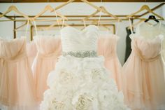 Long Island Wedding from Paul Francis Photography