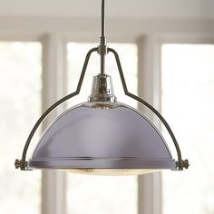 $149 Small Fixture Height - Top to Bottom: 8.5 Inches (9x9)  $249Large Fixture Width - Side to Side: 18 Inches Fixture Depth - Front to Back: 9 Inches Wire Length: 44 Inches Chain or Rod Length: 44 Inches