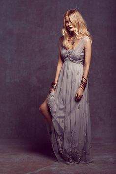 perfectly wistful | #shoplu lucurates.com