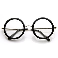 8f048f311c9 13 Awesome glasses images