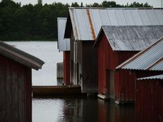 Fejan and crossing the Åland Sea Finland, Denmark, Sailing, Journey, Outdoor Structures, Cabin, Dance, House Styles, Summer