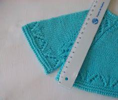 Blog Abuela Encarna Hermes, Kimono, Lily, Knitting, Crochet, Bb, Pastel, Fashion, Knit Jacket