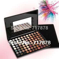 Cheap palette eyeshadow, Buy Quality palette naked directly from China makeup roll Suppliers: Portable and convenient to use.Wide selection and leading-the-trend colors.