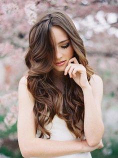 multi tonal #brunette #ombre #varinsalon