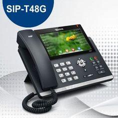 Yealink SIP T48G - https://www.pbxae.com/telecom/yealink-sip-t48g/