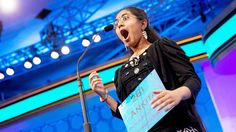 Victory and agony at Scripps National Spelling Bee | CTV News
