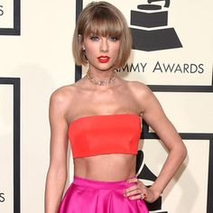 Best Makeup, Hairstyle, Beauty Looks at the 58th Annual Grammy Awards 2016 ------------   see pics below >>>