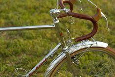 René Herse Bicycles Inc., CO