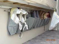 """Résultat de recherche d'images pour """"astuces rangement camping car"""""""