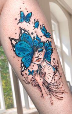 Mädchen Tattoo, Forarm Tattoos, Baby Tattoos, Tatoo Art, Cute Tattoos, Body Art Tattoos, Girl Tattoos, Wrist Tattoos For Women, Tattoos For Guys