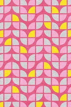 patterns.quenalbertini: by Futoshi Nakanishi