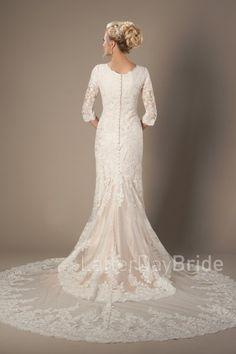 modest-wedding-dresses-romero-back-2