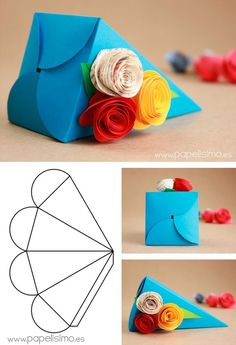 papercraft de emojis plantilla에 대한 이미지 검색결과