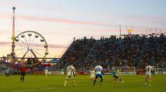 Sacramento group bidding for MLS team acquires USL club Republic FC