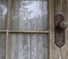 vintage portal