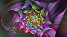 art fractals | Invia tramite email Postalo sul blog Condividi su Twitter Condividi su ...