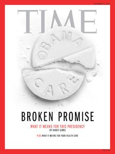 'TIME' RUNNING OUT... - http://alternateviewpoint.net/2013/11/22/top-news/breaking-news/time-running-out/