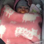 Товары для малышей в Instagram: «Байковые одеялки от Klippan Муми-Тролли. Высокое качество Klippan и оптимальная цена! В наличии- розовое, голубое, лайм. #kingscomfort#klippan#одинцово#москва#хлопок#дети#малыши#байковоеодело#байка#плед#одеяло#мумитролли»
