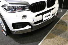 #BMW #F16 #X6 #xDrive35i #3D #Design #Tuning