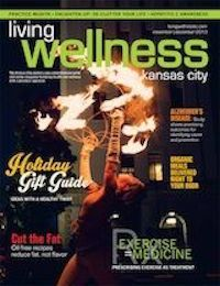Hospice isn't a place.  It's a way of caring.  What exactly is hospice and when is it appropriate?  Learn more at: http://livingwellnesskc.com/magazine/item/41-what-is-hospice?