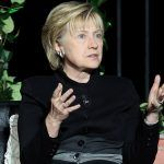 The effort is the first new official inquiry of Clinton since her unexpected loss in the 2016 presidential election to President Donald Trump.
