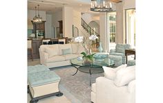 2-gallery-6-naples-florida-interior-bay-design.jpg