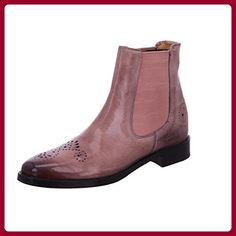Melvin for sale Melvin Hamilton, Dress With Boots, Shoe Boots, Shoes, Violet, Partner, Bag Accessories, Chelsea Boots, Casual