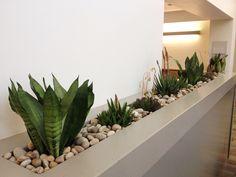 office planter box에 대한 이미지 검색결과