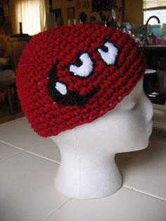 meatwad by mamasweettater, via Flickr
