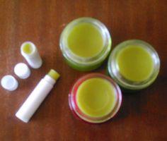 Kawakawa Healing balm/salve