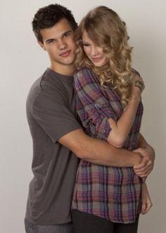 82 Best Taylor Swift Taylor Lautner Images Taylor Alison Swift