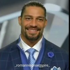 My beautiful sweet angel Roman   I love your smile and you and your smile makes my heart sing my angel     I love you to the moon and the stars and back again my love