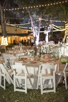Enchanted forest wedding, need opinions please! :  wedding branches centerpieces enchanted forest manzanita trees woodsy Wedding0209 Hoppily Ever After: Dancing in the Moonlight :  wedding houston pictures pro pics recap Wedding0209 Wedding0209
