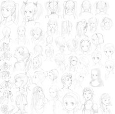Master Anime Ecchi Picture Wallpapers Guide Reference How To Draw Anime (http://epicwallcz.blogspot.com/) Animation Boca Reference Anatomy Embouchure Artist Pose Gestures How To Tutorial Comics Conceptart Modelsheet Uvula Tongue Smiling Smile Tooth Teeth Lips Mouths Grin Smirk (http://masterwallcz.blogspot.com/)