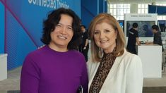 Former Samsung chief Injong Rhee hired by Google to coordinate its internet of things project