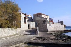 Novigrad - Croatia guide - Adriatic.hr