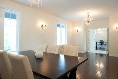 Sherwin-Williams Creamy 7012 Houzz | Sw 7012 Design Ideas, Pictures, Remodel, and Decor
