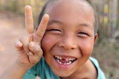Bildresultat för happy human faces