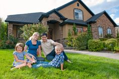 The 5 Worst Things You Can Do Before Buying a Home #HomeBuyers #RE/MAXrealestate #realestatemarketing