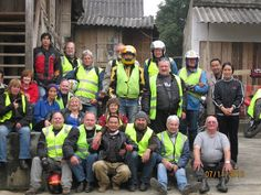 VIETNAMRIDER. Your number one choice for the motorcycle tours in Vietnam. For more information please check our website: www.vietnamrider.com