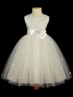 http://www.luulla.com/product/463092/ivory-soft-tulle-flower-girl-dresses-cheap-flower-girl-dress-puffy-flower-girl-dresses-toddle-dresses-for-litter-girls
