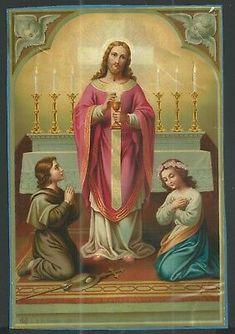 Image Jesus, Jesus Christ Images, Catholic Art, Religious Art, Virgin Mary Art, Teachers Day Card, Christ The King, Spiritual Teachers, Jesus Pictures