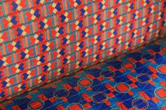 london underground upholstery - Google Search